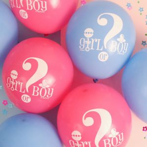 gender-reveal-event-leicester